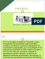 ASIGNATURA PLC2
