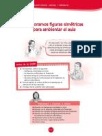 documentos_Primaria_Sesiones_Matematica_QuintoGrado_QUINTO_GRADO_U1_sesion_03.pdf