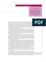Medios - Alfonso Gumucio Dagron - Copiar