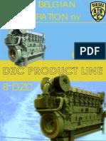 Brochure ABC DZC