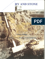 Quarry & Stone.pdf