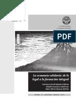 Dialnet-LaEconomiaSolidaria-4547093