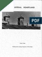 Industrial Heartland