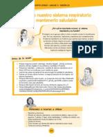 Documentos Primaria Sesiones Unidad03 CuartoGrado Integrados 4G-U3-Sesion24