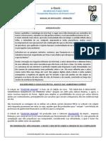 ( Maconaria) - Escritor Macom - Manual De Instalacao _ Do Meio-dia à Meia-noite.pdf
