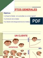 Conceptos Generales CC 1