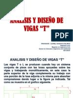 DISEÑO DE VIGAS T.pdf
