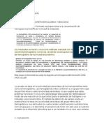 Lab toxicologia unam Previo Toxi Plomo