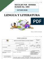 PLANIFICA DE CIENCIASNATURALES