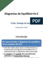 Diag Equil FeC MCM EME106 2sem2014