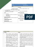 Aporte 1 Trabajo Colaborativo Sistemas Operativos
