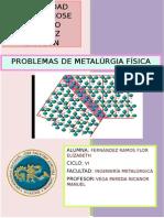 metaluria fisica problemas 2.docx