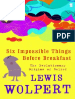 Lewis_Wolpert]_Six_impossible_things_before_break