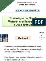 7ª aula- apresentação- toxicologia aplic. a farmácia-2013-2.pptx