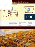 199778793 Proiect Istoria Arhitecturii