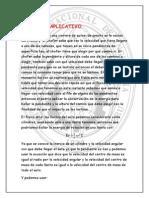 Dinamica de Rotacion - Copia