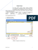 Tutorial Cisco packet tracer.pdf