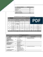 asignaturas.pdf