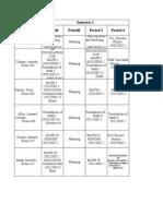 2015-2016 master schedule sloan final xlsx  1