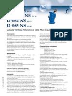 D060 NS WTR SPC 13