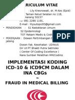 (1) Problematika Implementasi Koding Ina Cbgs