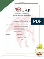 TRABAJO PERCEPCIONES.docx