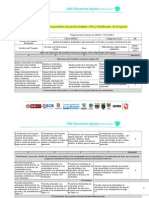 Matriz de valoración al grupo 5 de Jorge Patiño y Luz Amparo Noy.docx