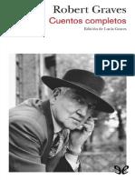 Robert Graves.pdf