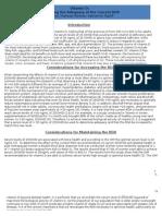 fact sheet vitamin d final