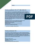 1880-1922.docx