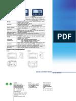 IND236 Brochure