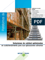 PBA220_Sales_Brochure_ES.pdf