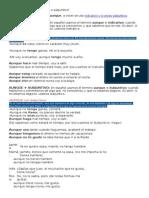 Inter 2 actividades.docx