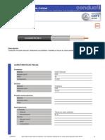 RG-58.PDF