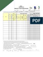 Formato Mensual de Metas de Tratameinto Enviado 7 Ago 2008