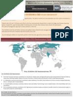 2015.01_CKD Newsletter_Final.pdf