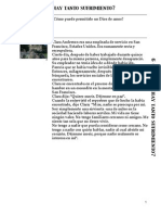 06-Spanish.pdf