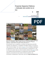 Claves Para Proyectar Espacios Públicos Confortables.docx