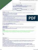 Tecnologia Da Informação e Comunicação - AV2