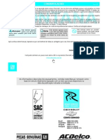 Montana_2007.pdf