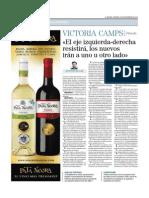 Victoria Camps Nov2015
