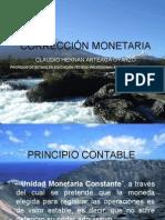 CORRECCI_N_MONETARIA (2)bb