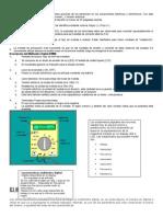 Multímetros digital.docx