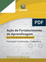 Caderno3Reforco_Escolar_de_Matematica_EF15_abr_2015.pdf