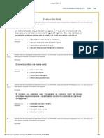 Examen Final Diego Respuestas