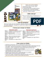 Frejoles Como cocinar.pdf