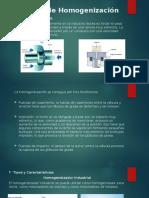 diapositivas de lacteos 1.pptx