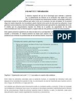 ccna1v5capitulo1-150529191718-lva1-app6891.pdf