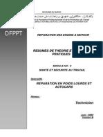 M08-Santé-et-sécurité-au-travail-REM-TRPLA.pdf