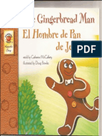 the gingerbread man.pdf